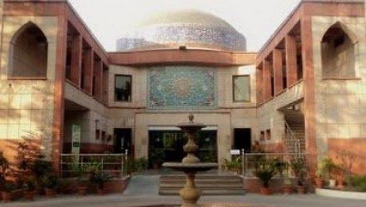 Four day Photo exhibition begins in Delhi