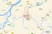 'Mugger' killed in Brahmanbaria 'gunfight'