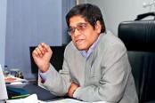 Islami Bank chairman Arastoo Khan resigns