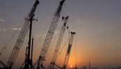 MENA region needs to spend $260 bn on power plants: report