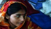 Woman is Muslim, can be buried with husband: Bangladesh court