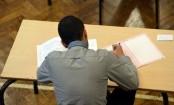 Singapore uncovers 'high-tech' exam cheating plot