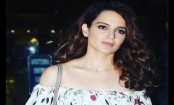 The real reason why Kangana Ranaut is not on social media!