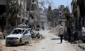 G7 endorses US-led air strikes in Syria