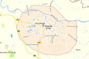 'Robber' killed in Cumilla 'gunfight'