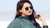 Dhaka University withdraws Esha's expulsion