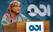 Bangladesh wants to bring back Tarique from UK: PM