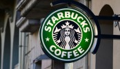 Starbucks to close 8,000 US stores for afternoon