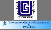 UGC bars GED certificate for university admission