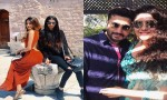 Janhvi-Khushi to join Arjun and Anshula for a vacation in London