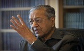 Mahathir says opposition can win with growing Malay support