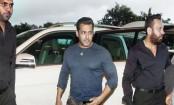 Jodhpur court approves Salman Khan's plea to travel abroad
