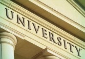 Government approves two more new private universities