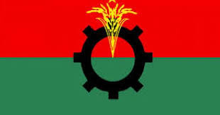 BNP-led 20-party alliance meeting tonight