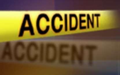 BGB man killed as truck runs over him in Cumilla