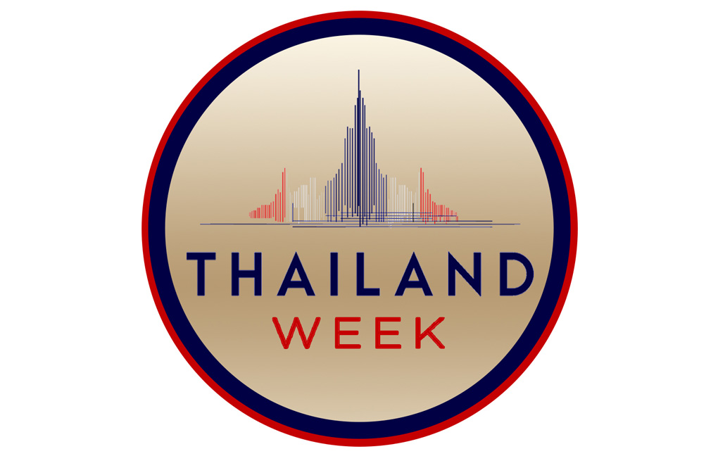 Thai trade show opens in Dhaka on Apr 23