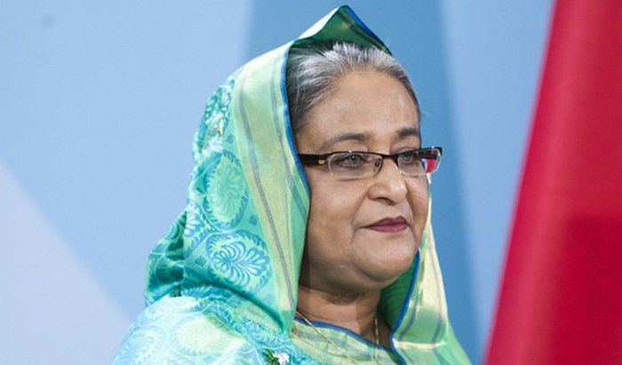 PM seeks inter-regional cooperation to harness Blue Economy