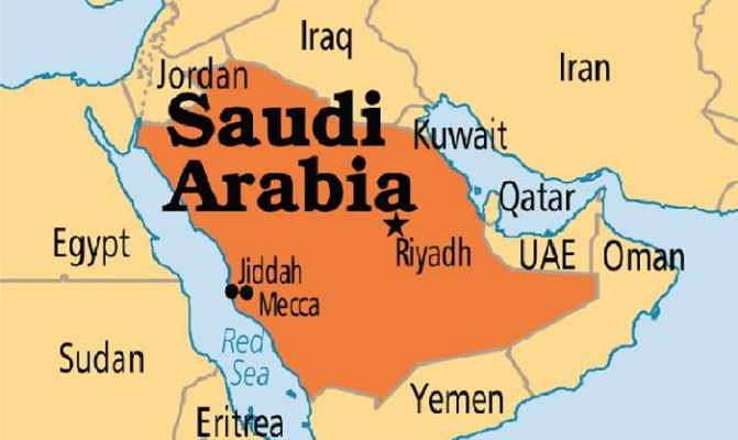 6 Bangladeshis killed in Saudi cylinder blast