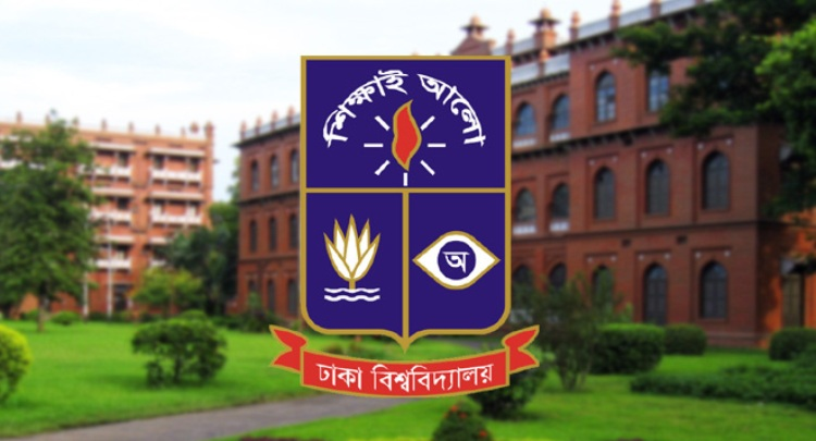 Pro-AL panel sweeps Dhaka University syndicate polls