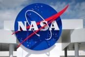 NASA may soon identify 2,400 alien planets