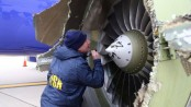 Southwest Airlines engine explosion linked to prior accident