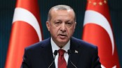 Erdogan sends Turkey to snap polls on June 24