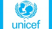 UNICEF to develop a curriculum on C4D for Bangladesh