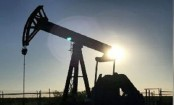 Asian markets rally as energy firms track oil surge