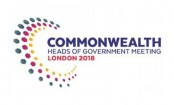 25th CHOGM kicks off in London today