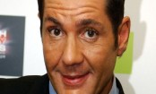 Dale Winton, Supermarket Sweep presenter, dies aged 62