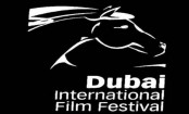 Dubai film festival to become biennial, skipping this year