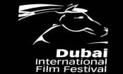 Dubai film festival to become biennial, skipping this year