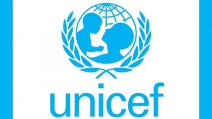 UNICEF-to-develop-a-curriculum-on-C4D-for-Bangladesh