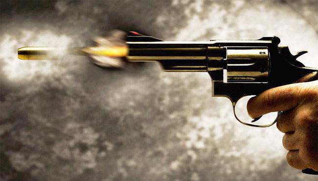 3 policemen injured in Dhaka gunfight with yaba peddlers