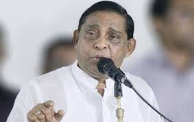 BNP out to spread rumors to thwart JS polls: Maya