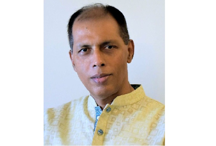 Nurul Hoque re-elected REMA Trust chairman