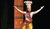 Indian Troupes To Enthrall Dhaka Audience