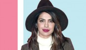 Men need to understand the importance of empowering women: Priyanka