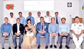 Syndicate meeting of BSMRMU held