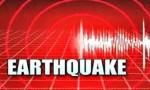 Magnitude 3.6 earthquake rattles Canada, suburban Detroit