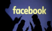 Facebook to exclude billions from European privacy laws