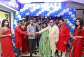 Gitanjali opens flagship store in Mohammadpur
