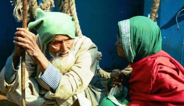 4 lakh more to get old age allowance in next FY