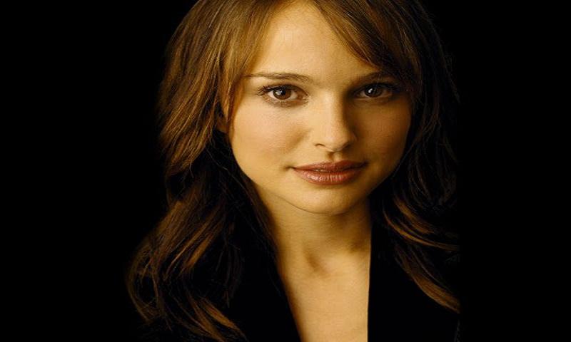Natalie Portman cancels attending Israeli Award Ceremony