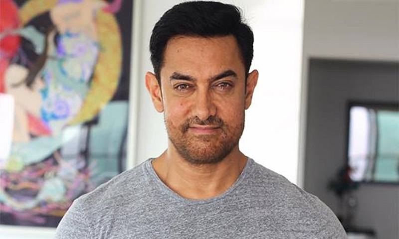 Aamir Khan envisions Maharashtra to be drought-free in 5 years