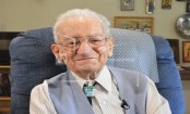 Legendary scientist at lab that developed atomic bomb dies