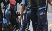 2 more killed in Nicaragua social security protests: reports