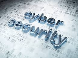JS body to hold talks on Digital  Security Bill