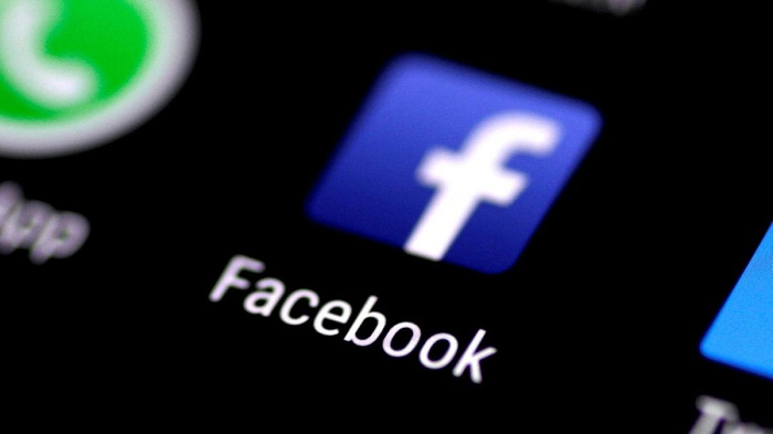UAE to combat fake news teaming up with Facebook