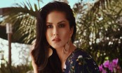 South Africa calling for Sunny Leone